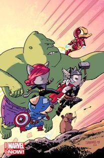 cute-marvel-superhero-animal-1