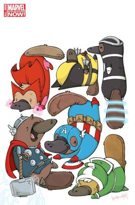 cute-marvel-superhero-animal-17
