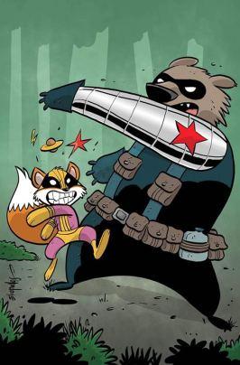 cute-marvel-superhero-animal-18