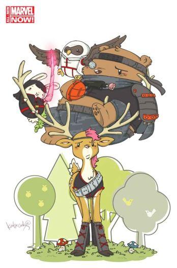 cute-marvel-superhero-animal-20