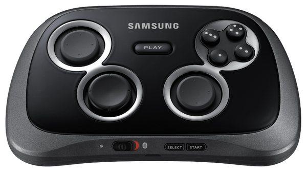 gamepad-smartphone-samsung
