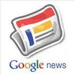 Nueva app web móvil Google News renovada y con varias novedades importantes