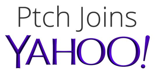 ptch-joins-yahoo