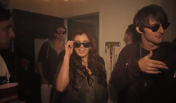 rebecca-black-dave-days-saturday