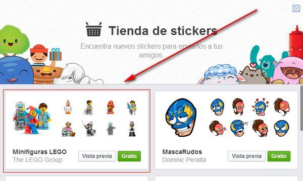 tienda-de-stickers-facebook-lego