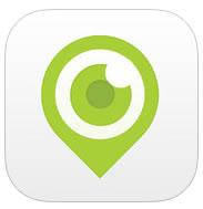 LonelyPlanet se moderniza y se hace móvil con la compra de TouristEye