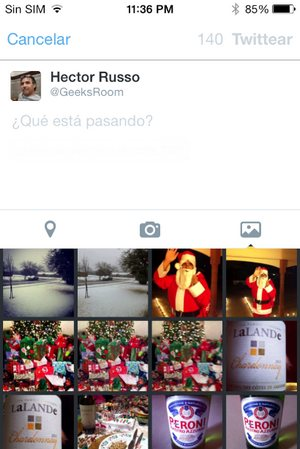 twitter-iphone-fotos-carpeta