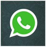 Actualización de Whatsapp (Android) ahora permite configurar notificaciones personalizadas por chat