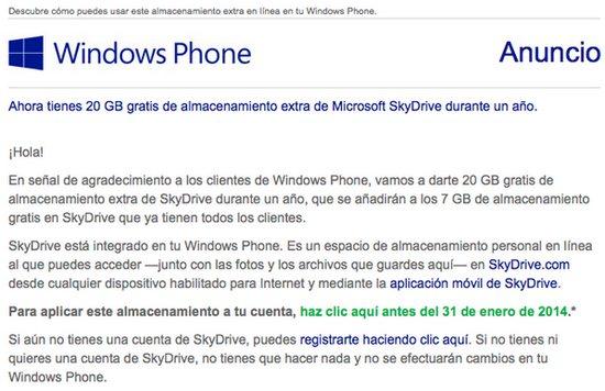 windows-phone-skydrive-20gb
