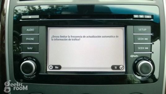 Mazda-cx-9-2014-00028