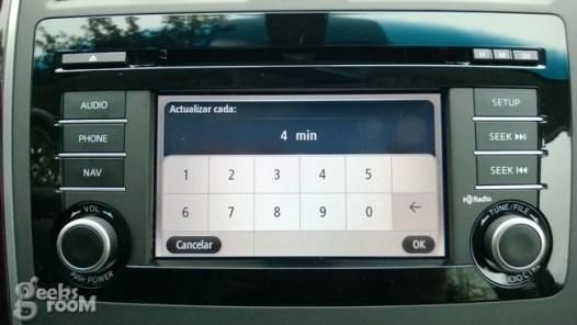 Mazda-cx-9-2014-00029