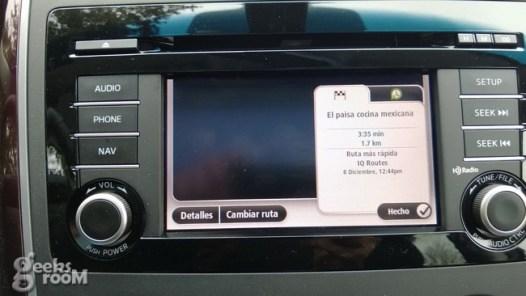 Mazda-cx-9-2014-00065