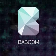 Kim Dotcom nos muestra cómo será Baboom, su red de música y videos