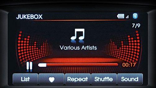kia-cadenza-jukebox
