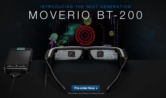 moverio-bt-200