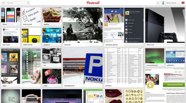 pinterest-interest-tool-home
