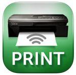 Print Hammermill, aplicación móvil iOS y Android para imprimir documentos, fotos, páginas web y más