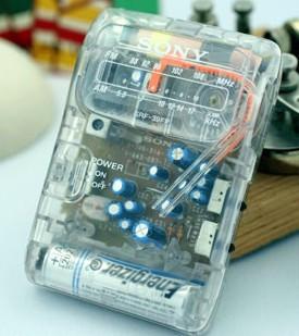 sony-srf39-fp-radio-1
