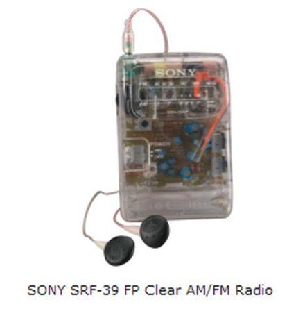sony-srf39-fp-radio