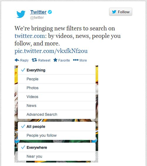 twitter-filters-search