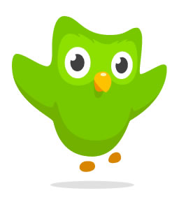 La app Duolingo para aprender idiomas, introduce un nuevo componente social: Clubs de Duolingo