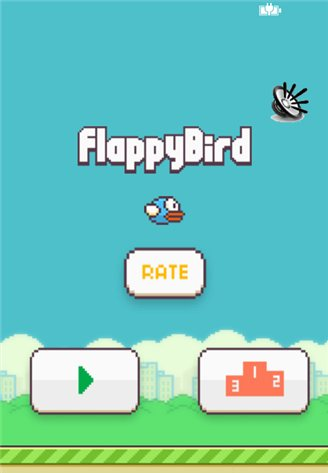 flappy-bird-ig-mobile-wp