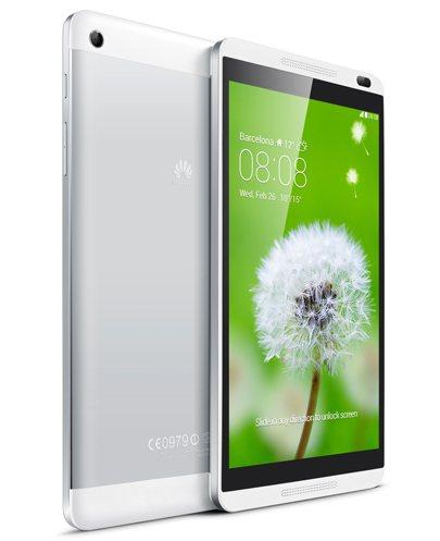 huawei-tablet-mediapad-m1