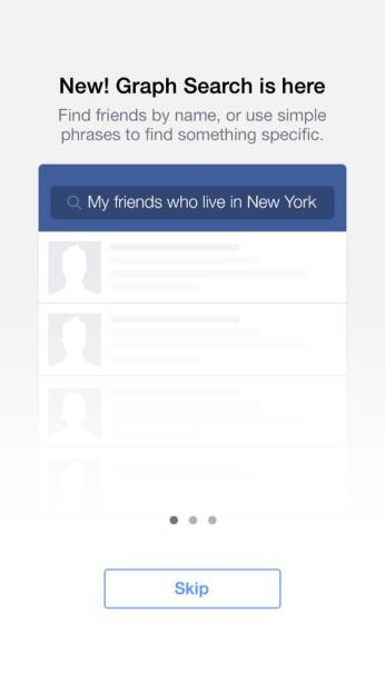 mobile-facebook-graph-search