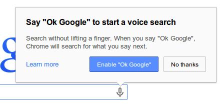 ok-google-chrome