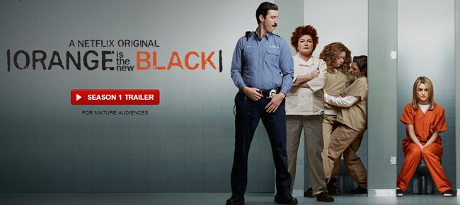 orange-the-new-black-netflix