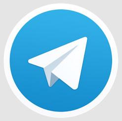 ¿Por qué usar la aplicación de mensajería Telegram?