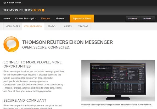 thomson-reuters-eikon