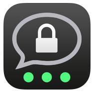 Threema, Heml.is, Pidgin-OTR, TIMB > Opciones de mensajería instantánea totalmente anónimas