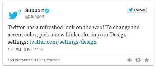 twitter-tweet-new-design