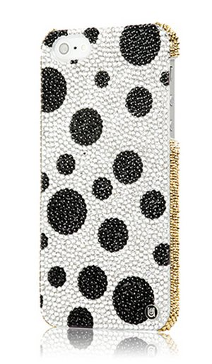 uunique-case-iphone-5-5s-swarovski