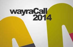 Wayra busca los mejores 50 emprendimientos de Latinoamérica y Europa