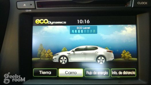 Kia-optima-hybrid-2013-59