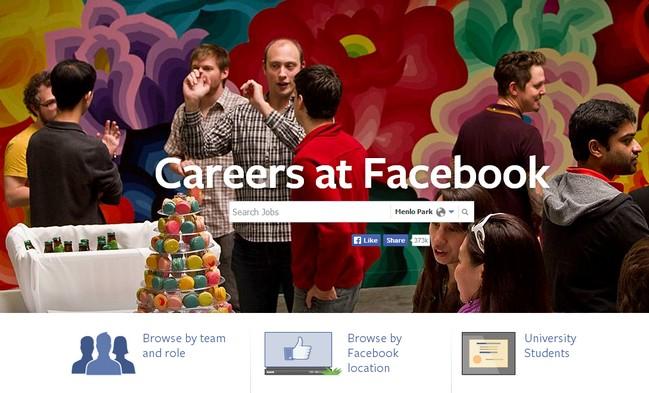 careers-at-facebook