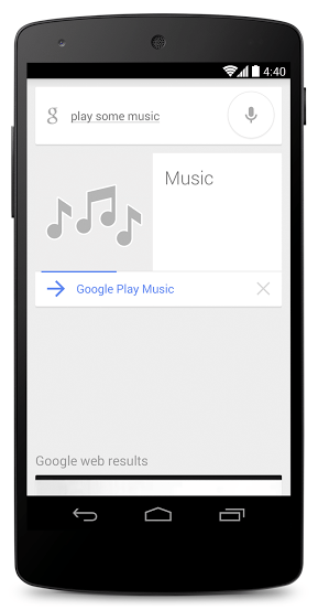 google-now-music