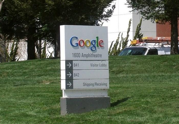 google-offices-wikimedia