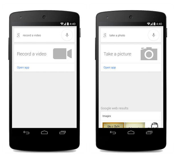 google-search-android-google-now-photo-video