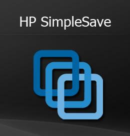 GeeksRoom Labs: HP SimpleSave 1TB Disco Duro Externo USB 3.0/2.0