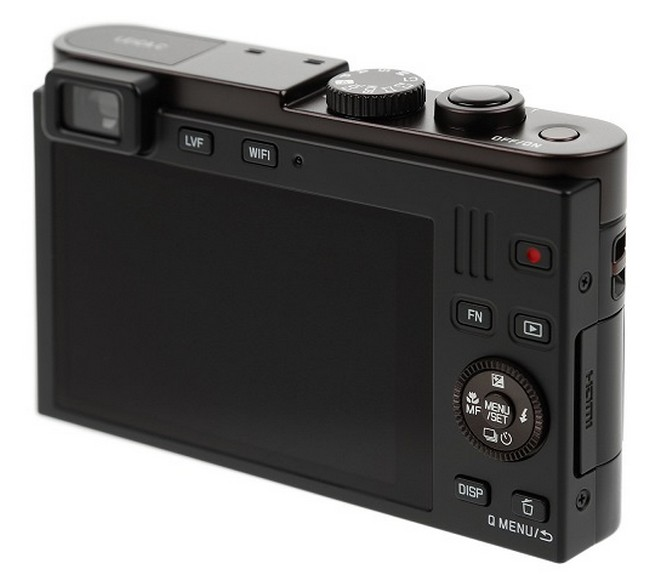 leica-c-hello-kity-playboy-back