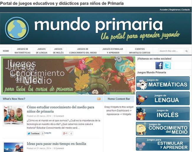 mundo-primaria-juegos-cuentos-gratis