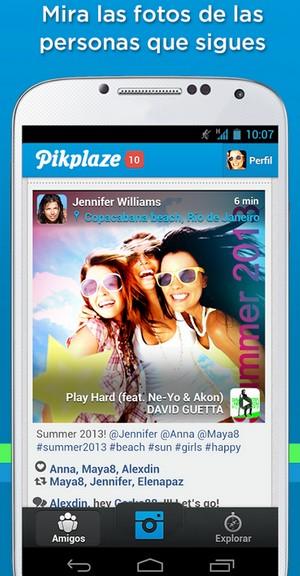 pikplaze-2
