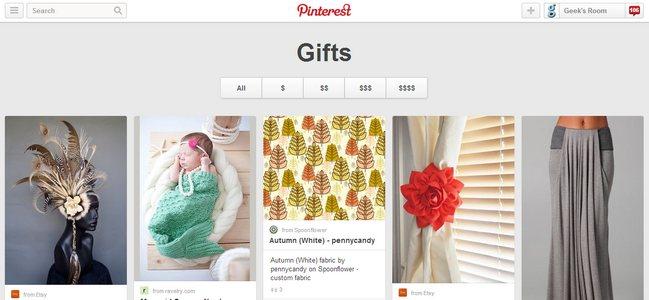 pinterest-gift