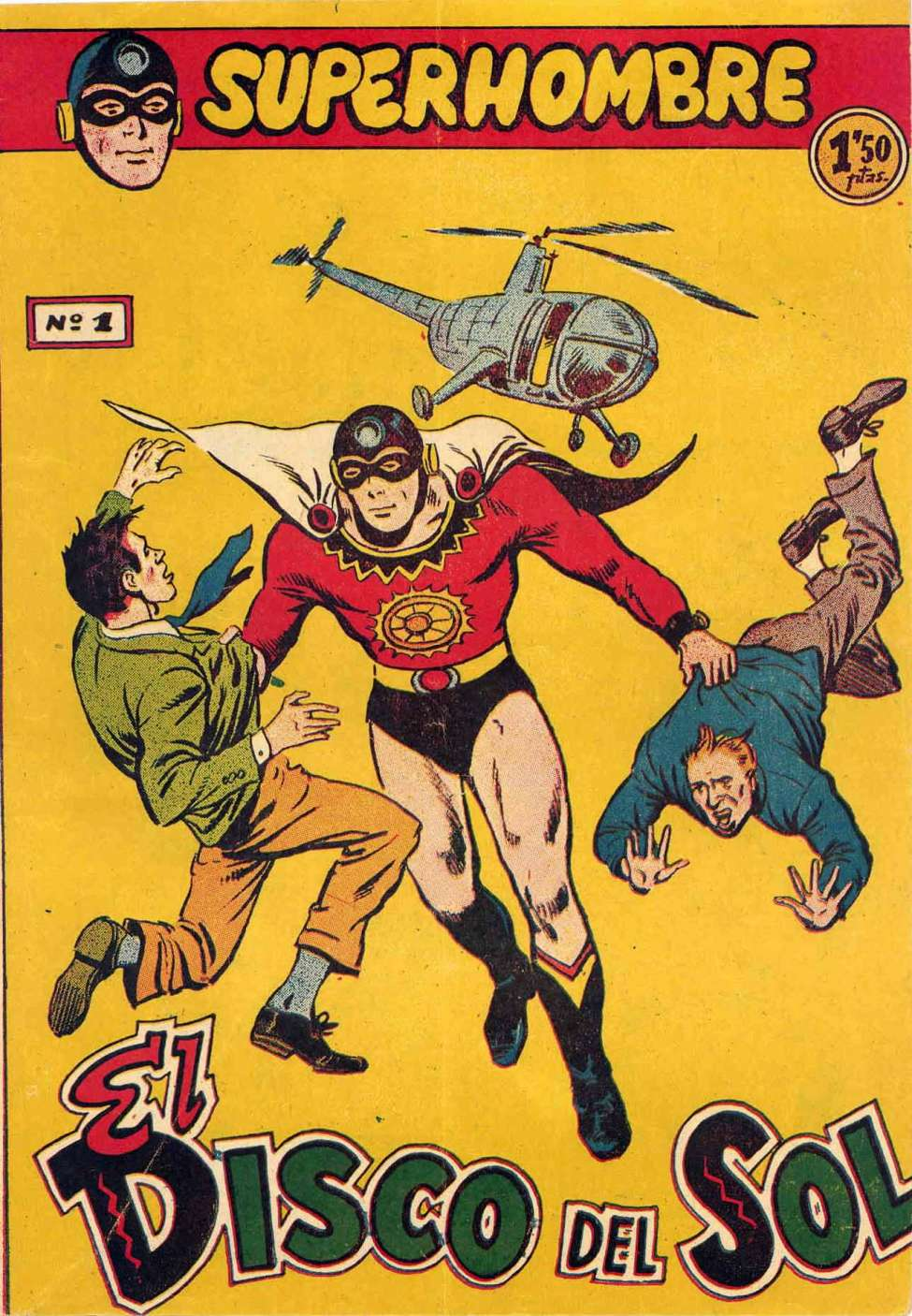 superhombre-comic-book