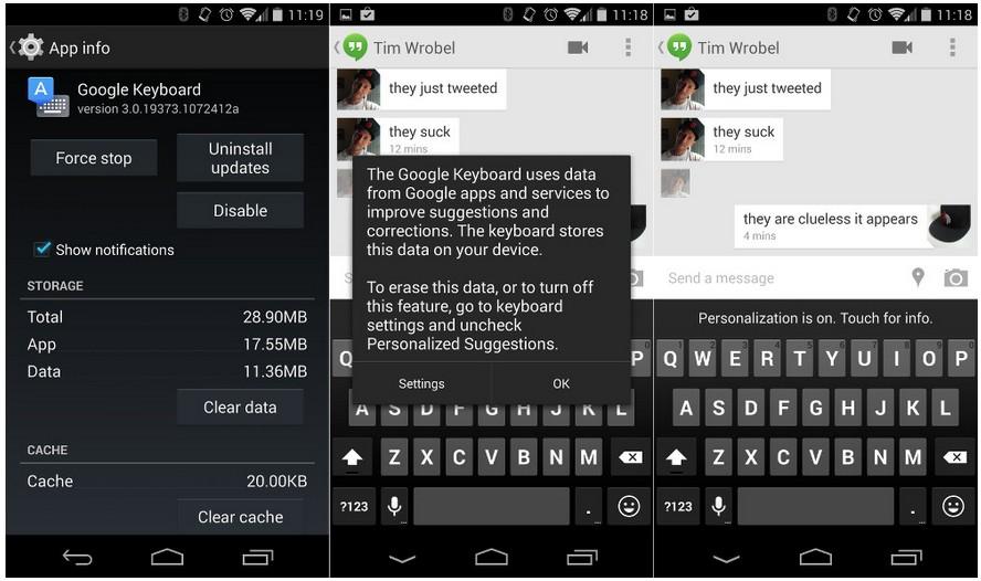 teclado-de-google-para-android
