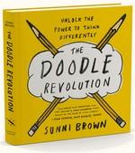 El doodling ayuda a mejorar nuestra comprensión y aprendizaje