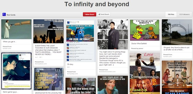 to-infinity-and-beyond-pinterest